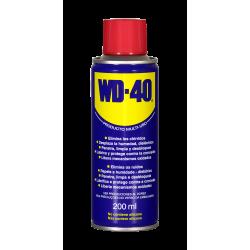 Spray WD-40 200 Ml