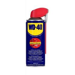 Spray Multiusos WD-40 -400ml-
