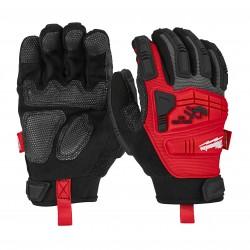 Impact Demolition Gloves -...