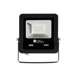 PROYECTOR LED SMD 30w...