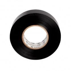 3M™ Temflex™ 1500 Cinta PVC...